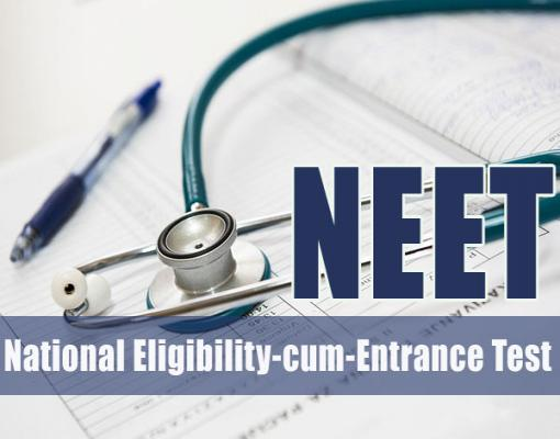 NEET online Coaching Classes